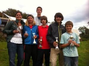stadtmeisterschaften 2011_1