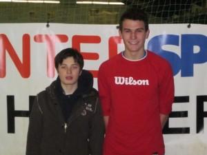 intersporthaegerpokal2013-1