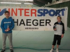 intersporthaegerpokal2013-2