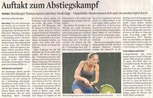 pressebericht7mai13-570