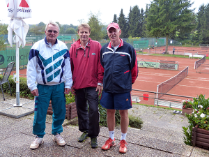 clubmeisterschaft2014-1
