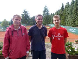 clubmeisterschaft2014-3