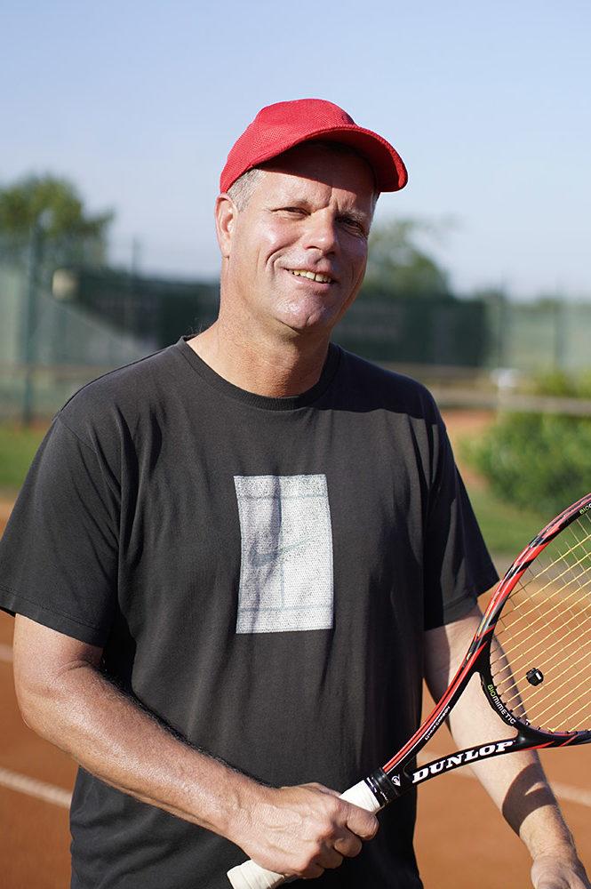 Jens Sowa