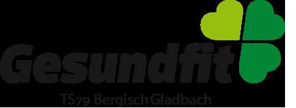 logo_gesundfit