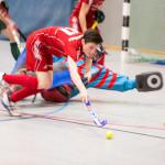 Hockey - Herren_2015_02_01-19