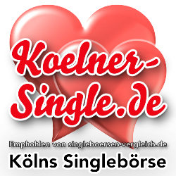 Kölner Single
