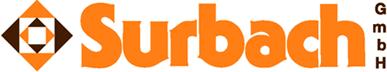 Surbach
