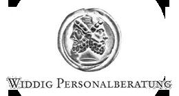 Widdig Personalberatung