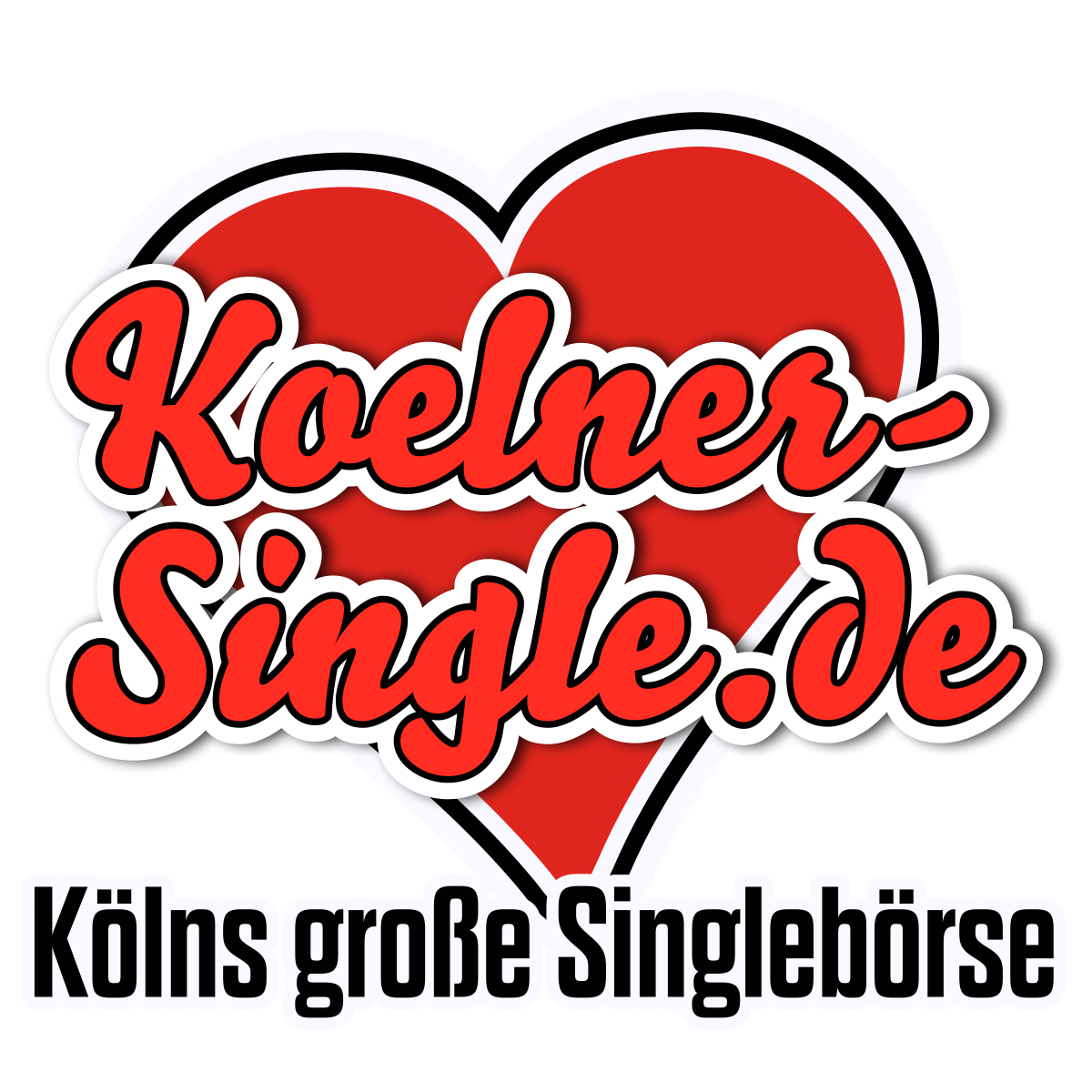 Single party kerpen