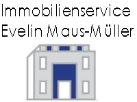 Immobilienservice Maus-Müller