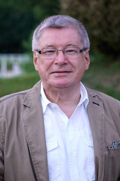 DieterMueller