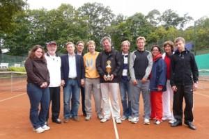 stadtmeisterschaft2009