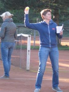 JugendClubMeister2015-01