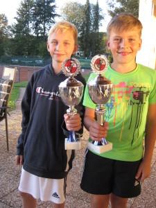 JugendClubMeister2015-02