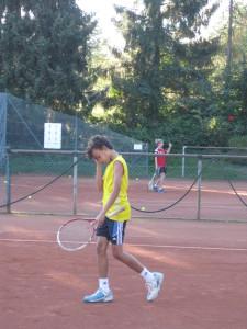 JugendClubMeister2015-06