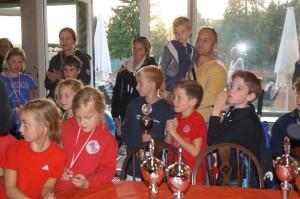 JugendClubMeister2015-17