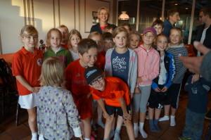 JugendClubMeister2015-19