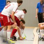 THC Bergisch Gladbach - Hockey - Daniel Franken