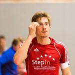 THC Bergisch Gladbach - Hockey - Felix Jarosch