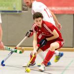 THC Bergisch Gladbach - Hockey - Nico Külschbach