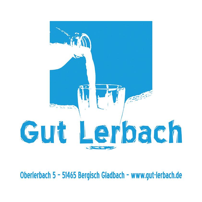 Gut Lerbach