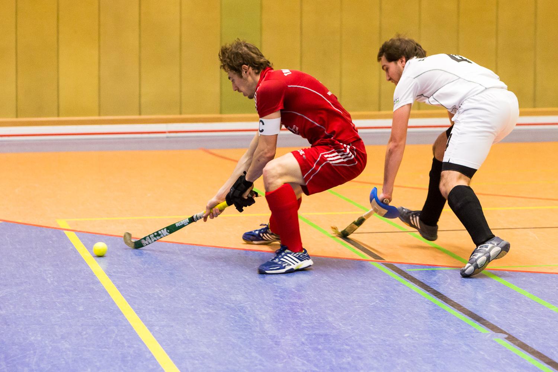 hockey 2 bundesliga herren