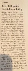 D40_Aufstieg_1V