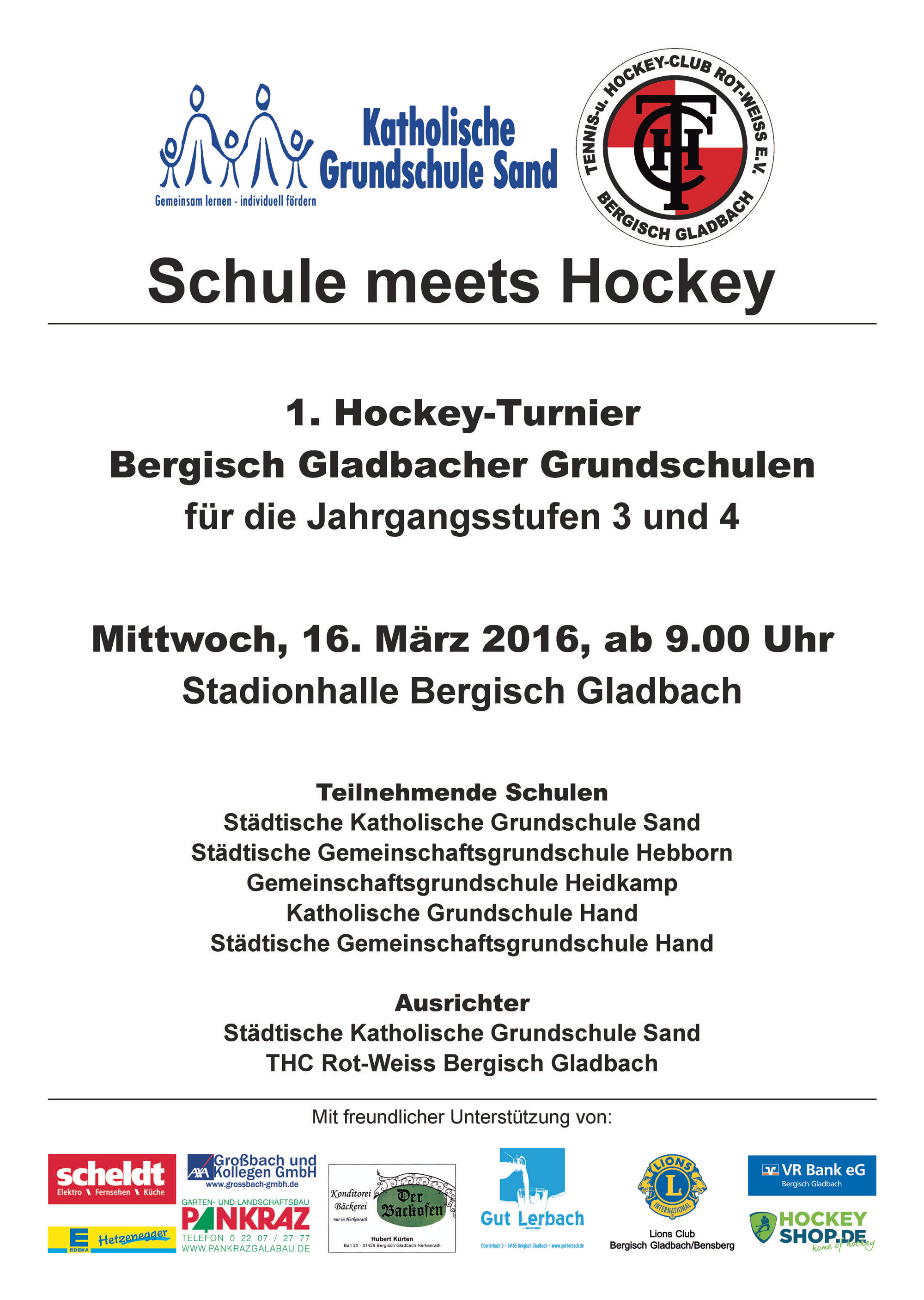 Poster-A3--Schule-meets-Hockey