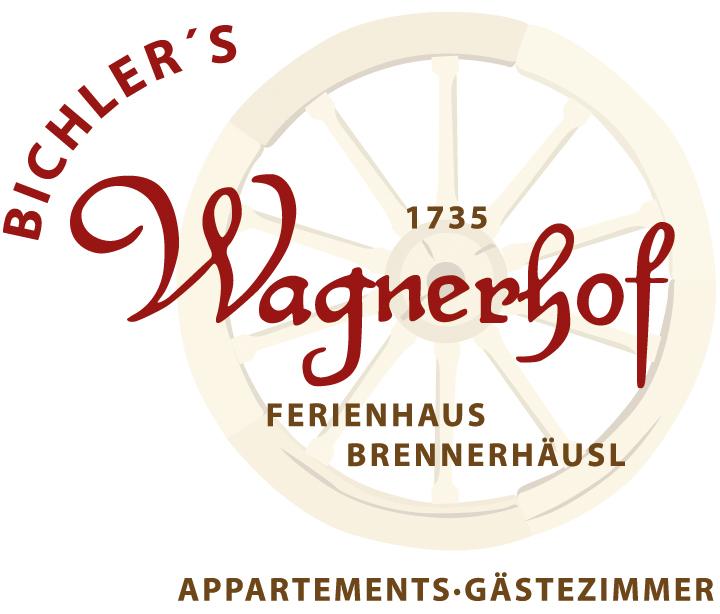 Wagnerhof am Wilden Kaiser