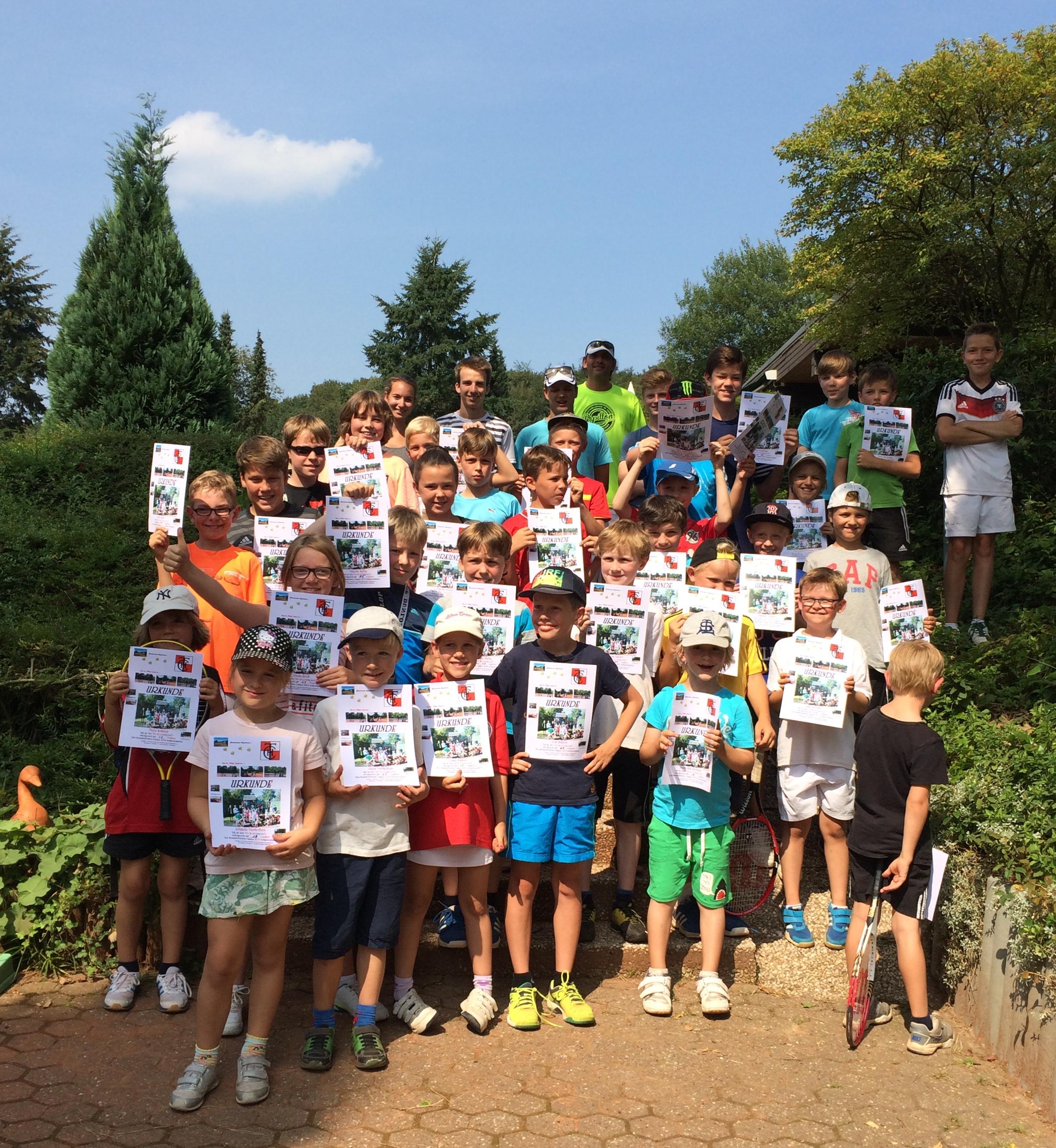 TennisFeriencamp20160819