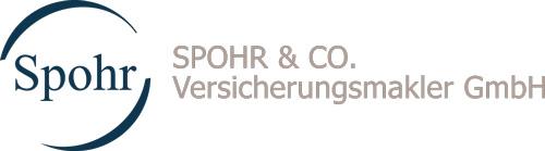 Spohr & Co Versicherungsmakler GmbH
