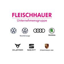 Fleischhauer