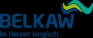 Belkaw